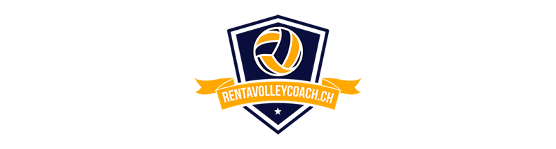 Rentavolleycoach